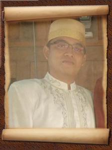 Mufti Jauhari