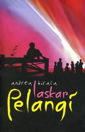 Laskar_pelangi_sampul