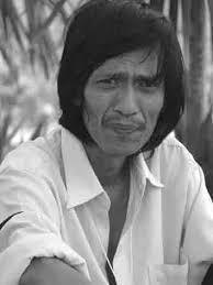 Hery Musbiawan