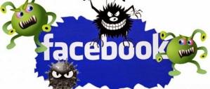 facebook-malware-620x264