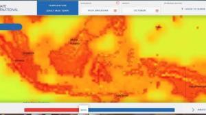 gambaran-suhu-harian-indonesia_20150618_121808