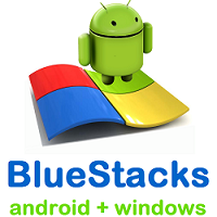 bluestacks_logo_digitimes